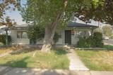 330 Sequoia Avenue - Photo 2