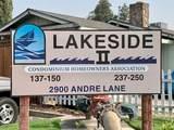 2900 Andre Lane - Photo 2
