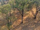 4934-Lot 155 Breese Circle - Photo 20