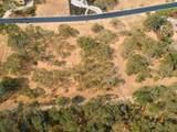 4934-Lot 155 Breese Circle - Photo 8