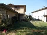 4411 Greenholme Drive - Photo 1
