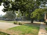 708 Northfield Drive - Photo 11