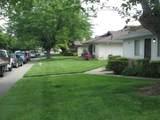 9520 Emerald Park Drive - Photo 23