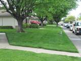 9520 Emerald Park Drive - Photo 24