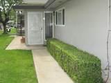 9520 Emerald Park Drive - Photo 3