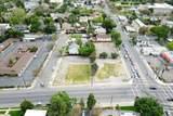 1520 El Dorado Street - Photo 4
