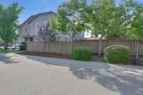 1764 Dunkeld Lane - Photo 42