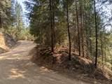 14485 Arrowhead Mine Road - Photo 2