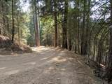 14485 Arrowhead Mine Road - Photo 4