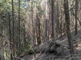 14485 Arrowhead Mine Road - Photo 5