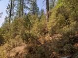 14485 Arrowhead Mine Road - Photo 9