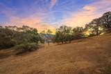 1593 Camino Verdera - Photo 1