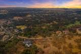 1593 Camino Verdera - Photo 4