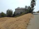 3462 Park Drive - Photo 13