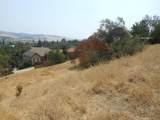 3462 Park Drive - Photo 8