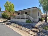 3765 Grass Valley - Photo 2
