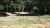15 Mosquito Ridge Road - Photo 1
