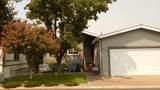 220 Lafayette Drive - Photo 21