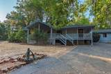 2647 Independence Road - Photo 1