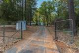 2647 Independence Road - Photo 4