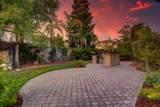 10039 Taron Drive - Photo 54