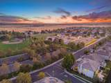 10039 Taron Drive - Photo 55