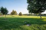 48 Vicenza Drive - Photo 34