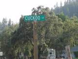 0 Cuckoo Court - Photo 2