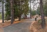 22553 Rocky Lane - Photo 2