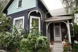 920 Lincoln Avenue - Photo 2