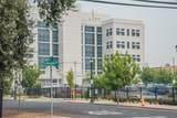 920 Lincoln Avenue - Photo 25