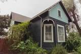 920 Lincoln Avenue - Photo 3