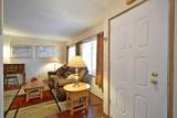 4700 Old French Town Road - Photo 13