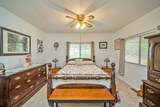 4700 Old French Town Road - Photo 28