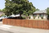 6131 Bamford Drive - Photo 1