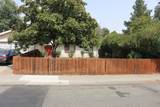 6131 Bamford Drive - Photo 2