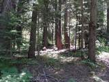 39837 State Hwy 20 - Photo 1