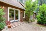 13637 Red Dog Road - Photo 1