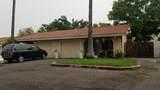 4218-4220 Casa Blanca Lane - Photo 1