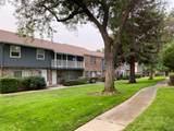 4038 Oak Villa Circle - Photo 2