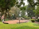 4038 Oak Villa Circle - Photo 28