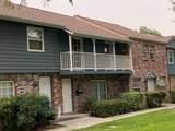 4038 Oak Villa Circle - Photo 3