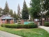 4038 Oak Villa Circle - Photo 30