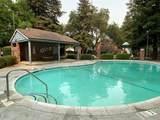 4038 Oak Villa Circle - Photo 31