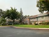 4038 Oak Villa Circle - Photo 32