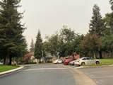 4038 Oak Villa Circle - Photo 33