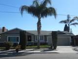 3730 Lester Road - Photo 3