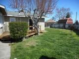 3730 Lester Road - Photo 31