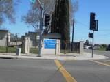 3730 Lester Road - Photo 36