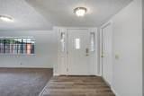 8304 Applewood Court - Photo 7